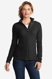Women's Quest 150 Fleece Full-Zip Jacket