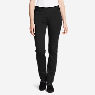 Thumbnail View 1 - Women's Passenger Ponte Pants