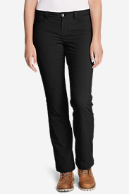 Women's Horizon Lined Pants