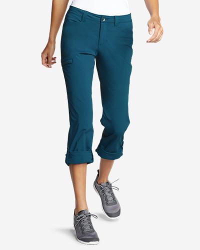 0157cc9a796 Women s Horizon Roll-up Pants