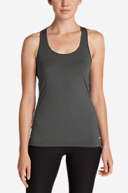 Women's Resolution Flex Tank Top