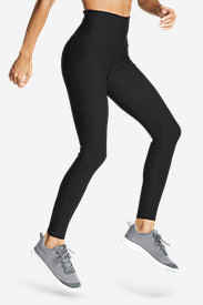 Women's Movement High Rise Leggings