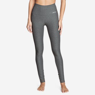 Thumbnail View 1 - Women's Movement High Rise Leggings