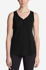 Women's Mercer Knit Tank Top