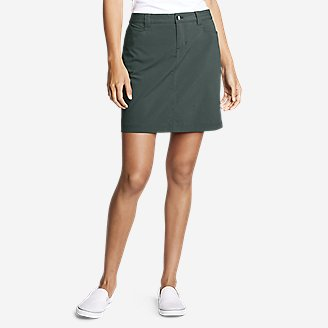 Thumbnail View 1 - Women's Horizon Skort