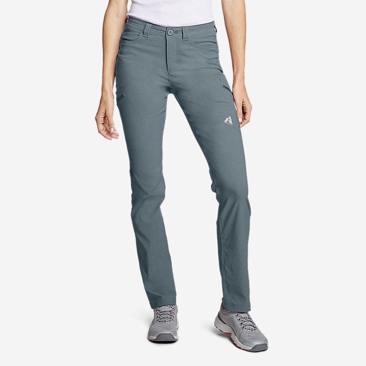 Women's Guide Pro Pants large version