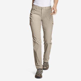 Thumbnail View 1 - Women's Guide Pro Pants