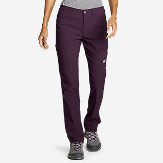 Thumbnail View 1 - Women's Guide Pro Pants