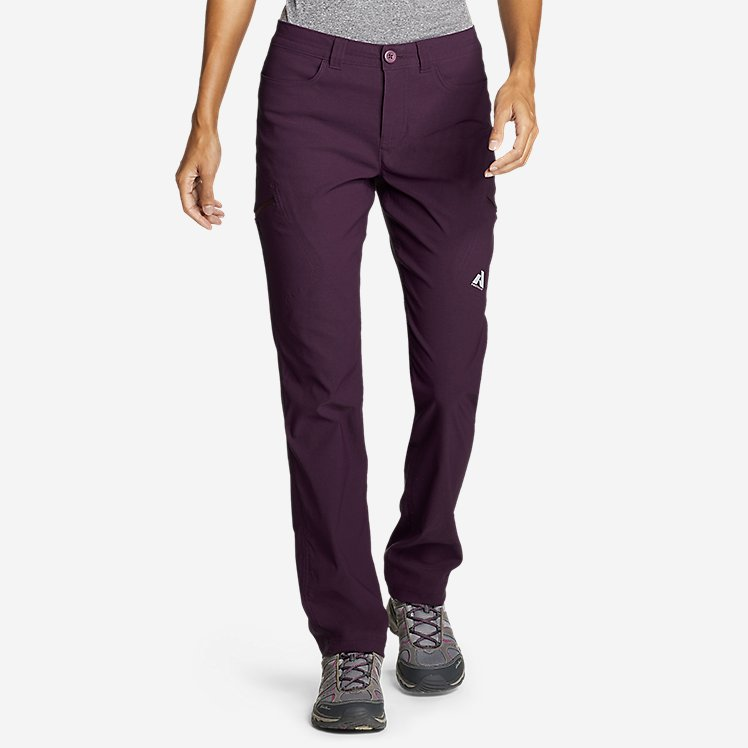 Women's Guide Pro Pants large version