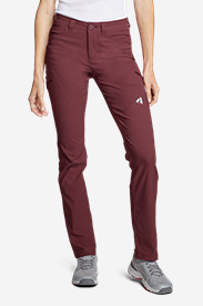 Women's Guide Pro Pants