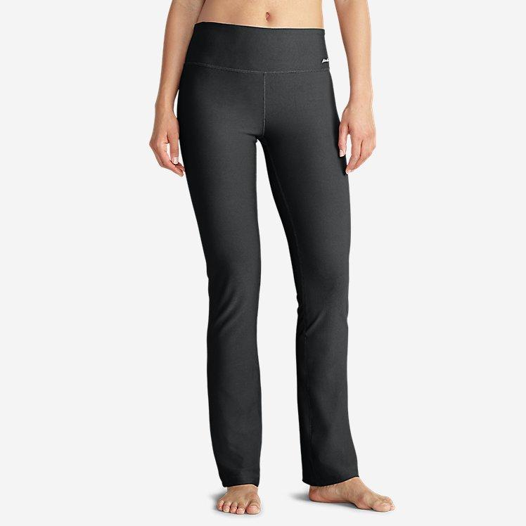 Women's Movement Stretch Pants large version