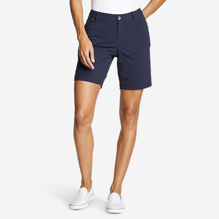 Women's Horizon Shorts large version