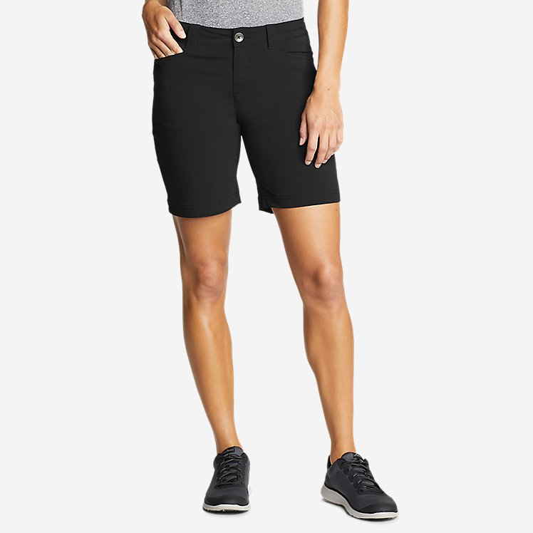 Women's Horizon Shorts large version