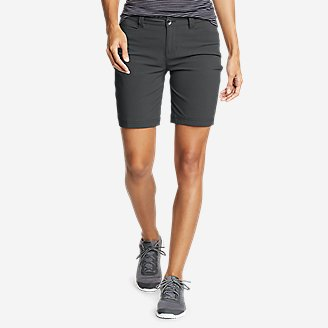 Thumbnail View 1 - Women's Horizon Shorts
