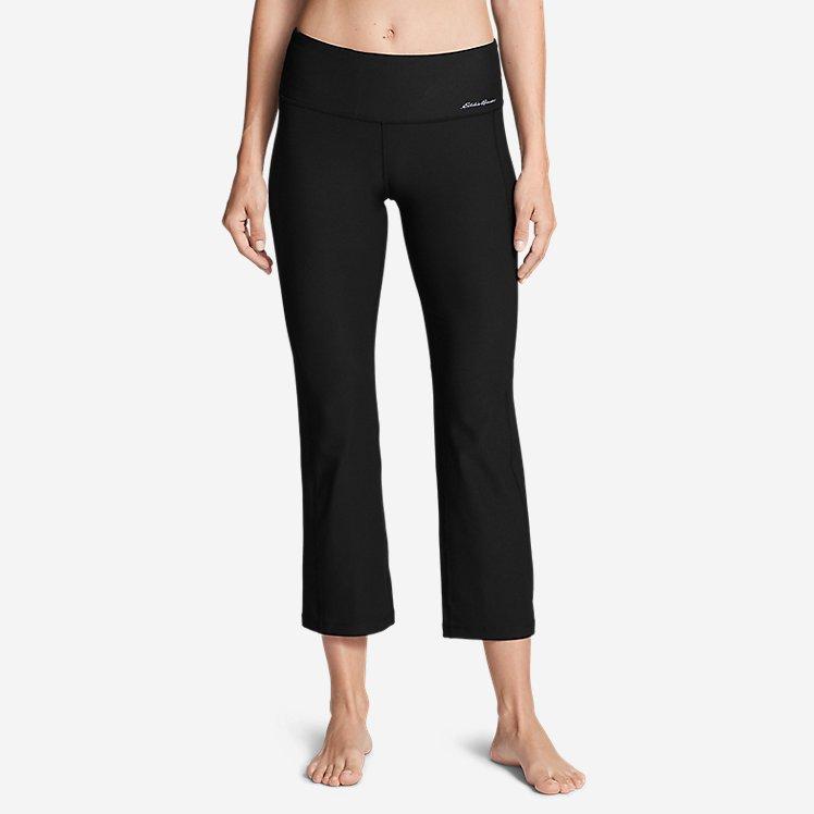Women's Movement Kick Flare Pants large version
