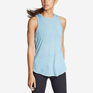 Thumbnail View 1 - Women's Mercer Tank