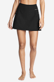 Women's Trail Tight Skort
