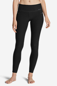 Women's Trail Tight Leggings - DWR