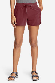 Women's Departure Amphib Shorts