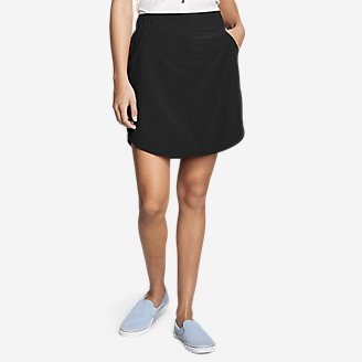 Thumbnail View 1 - Women's Departure Skort