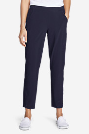 Women's Departure Ankle Pants