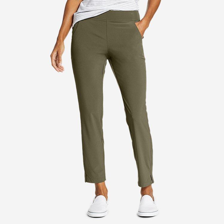 Women's Departure Ankle Pants large version