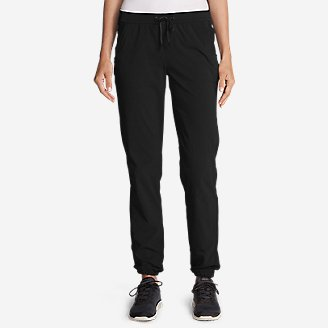 Thumbnail View 1 - Women's Horizon Adjustable Jogger Pants