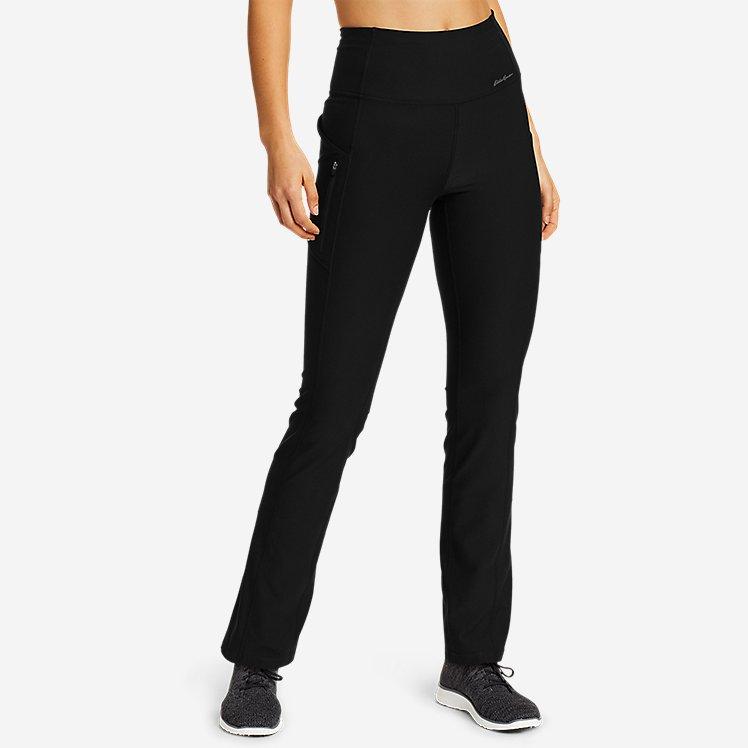 Women's Trail Adventure High-Rise Pants large version