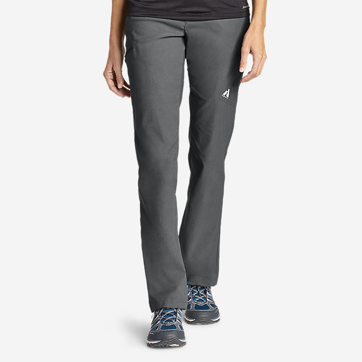Women's Guide Pro Pants - High Rise large version