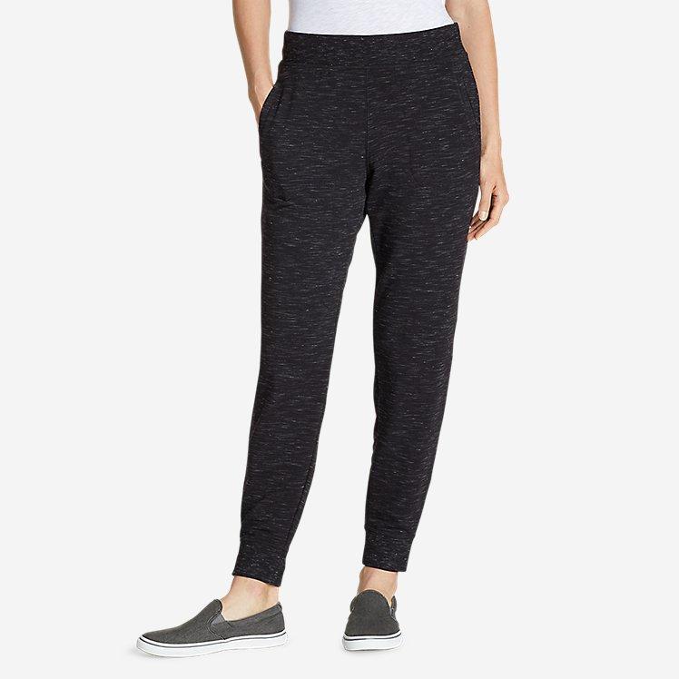 Women's Enliven Jogger Pants large version
