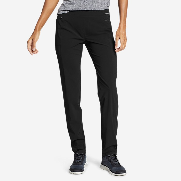 Women's Incline Utility Pants large version