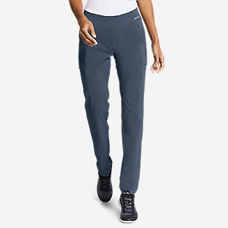 Thumbnail View 1 - Women's Incline Utility Pants