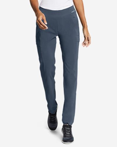 Eddie Bauer Women's Incline Utility Pants
