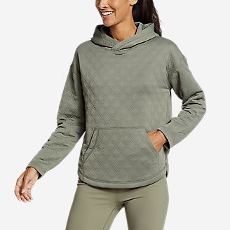 Thumbnail View 1 - Women's Discovery Park Hoodie