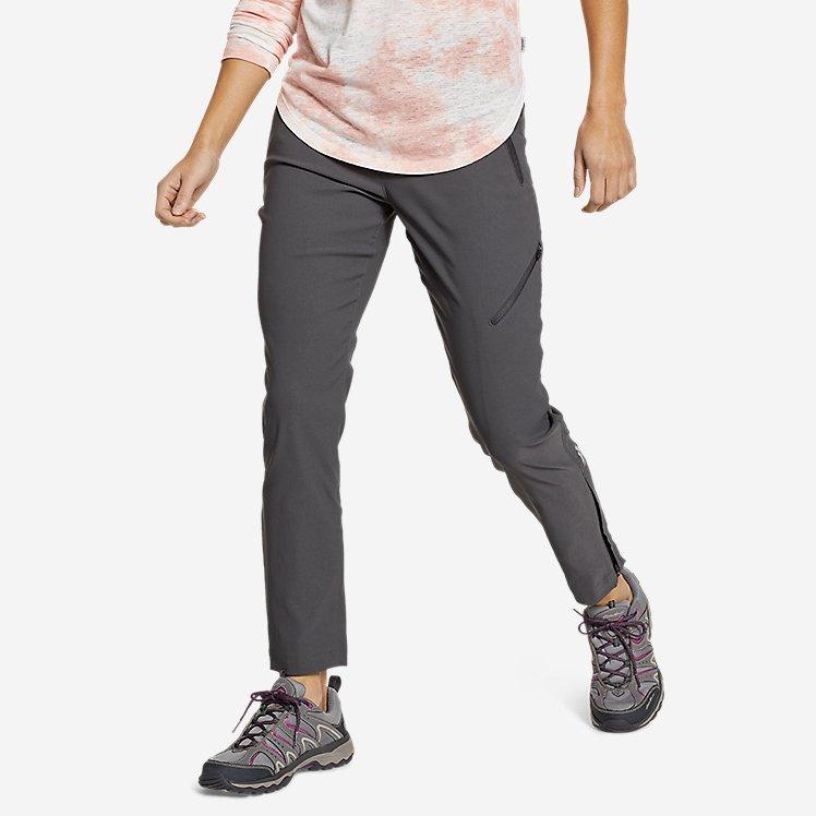 Women's Guide Pro Flex Ankle Pants large version