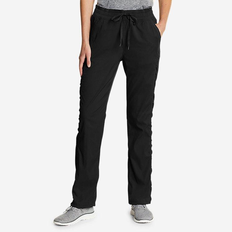 Women's Trail Breeze Pants large version