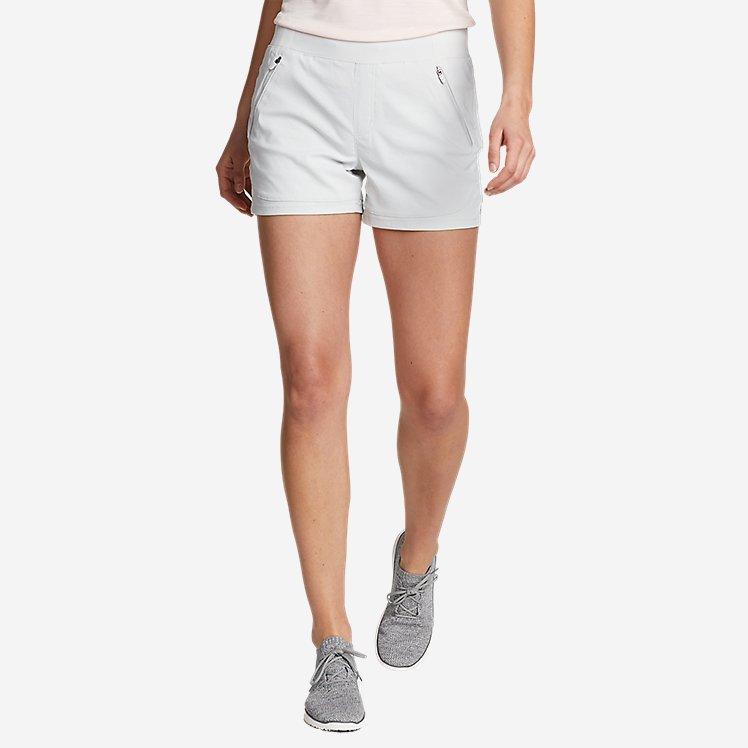 Women's Guide Pro Flex Shorts large version