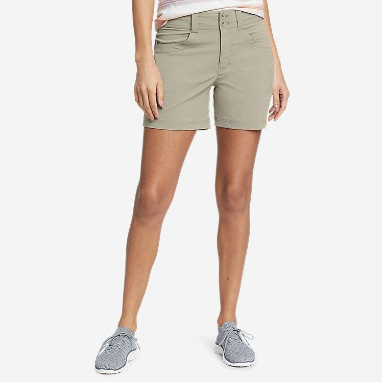 Women's Sightscape Horizon Shorts large version