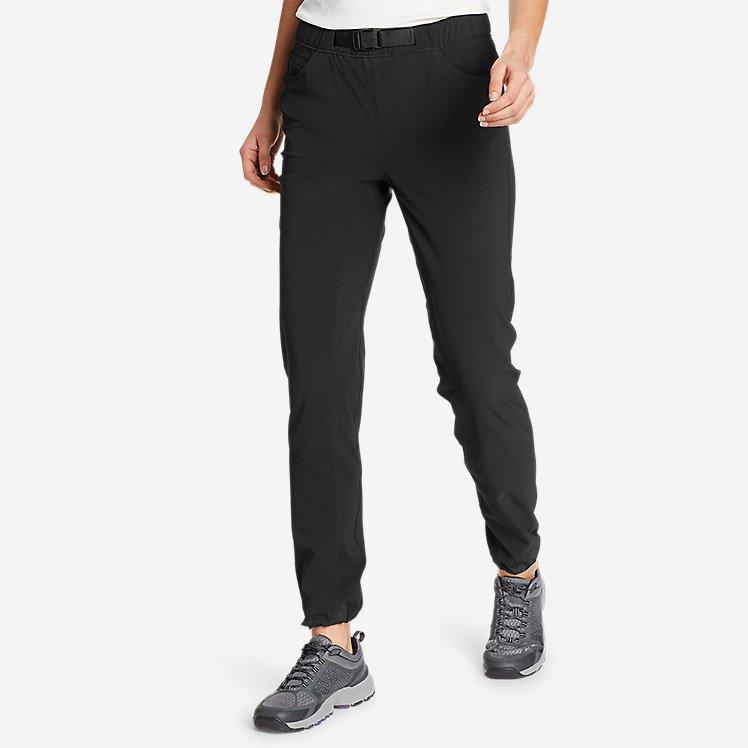 Women's ClimaTrail Pants large version