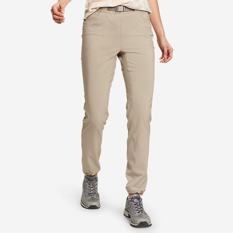 Women's ClimaTrail Pants large version