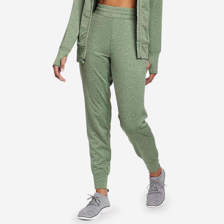 Women's Treign Jogger Pants large version