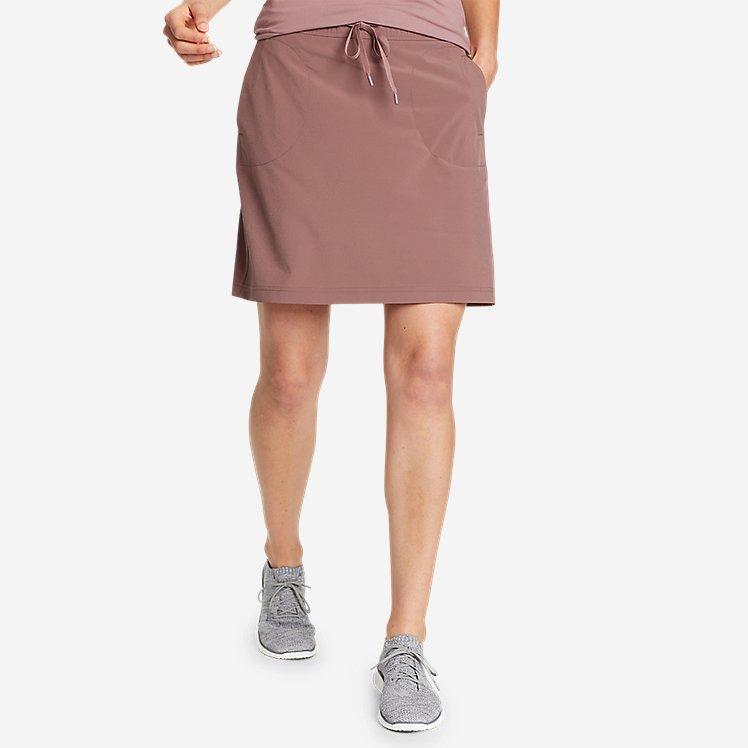 Women's Departure Skirt large version