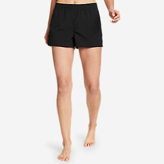 Thumbnail View 1 - Women's Tidal Shorts