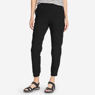 Thumbnail View 1 - Women's Guide Jogger Pants