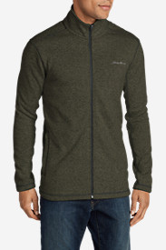 Men's Radiator Full-Zip Jacket
