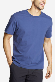 Men's Legend Wash Classic Pro Short-Sleeve T-Shirt