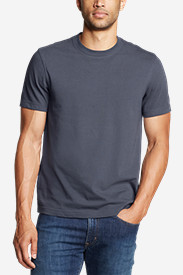 Men's Legend Wash Pro Short-Sleeve T-Shirt - Slim