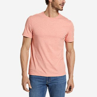 Tymhgt Mens Short Sleeve Slim Fit Leisure Color Block Buttons T-Shirt Polo Shirt