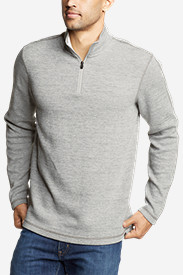 Men's Kachess 2.0 1/4-Zip Pullover