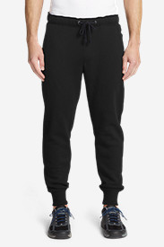 Men's Cascade Falls Jogger Pants
